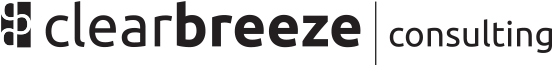 Clear Breeze Consulting